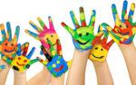 Box Kids Club Criatividade