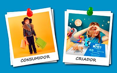 Box-kids-Club-Clube-de-Assinatura-Criativo